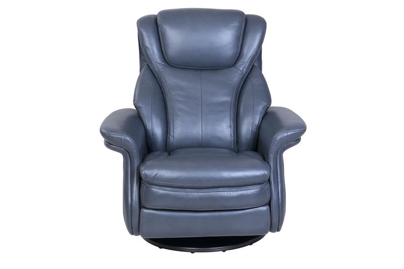 Come riparare un meccanismo di sedia reclinabile girevole su piedistallo