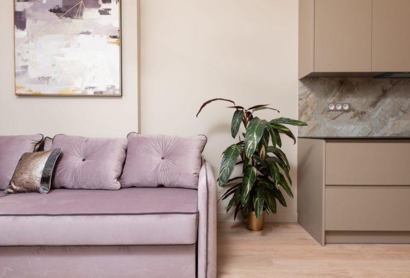 Qual è il miglior divano reclinabile e set di divanetti?